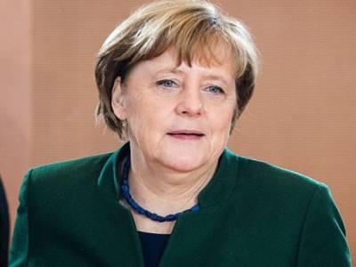 جرمنی نے ساڑھے 4 لاکھ مہاجرین کو ملک بدر کرنے کا منصوبہ تیار کرلیا