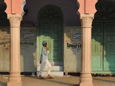 وہ مسلمان جس نے بھارت کے اندر ہی اسلامی ریاست قائم کردی، ایسی خبر آگئی کہ بھارتیوں کے پیروں تلے زمین نکل گئی
