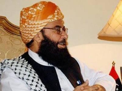 مسلم دشمنی میں امریکہ سفارتی آداب بھی بھول گیا، پاکستان کے ڈپٹی چیئرمین سینیٹ کو سرکاری دورے کیلئے ویزہ جاری کرنے سے انکار