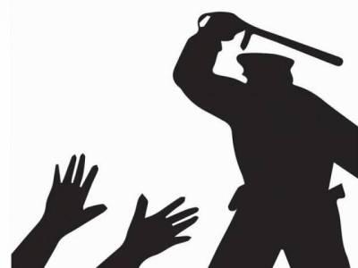شہر قائد میں نجی ٹارچر سیل پر بیلف کا چھاپہ، رشوت نہ دینے کی پاداش میں قید 3افراد بازیاب