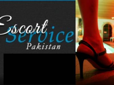 انٹرنیٹ پر پاکستانی خواتین کو جسم فروشی کیلئے پیش کرنے والی ویب سائٹس فروغ پانے لگیں ، حکومت خاموش