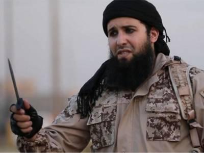داعش کا انتہائی اہم لیڈر ماراگیا لیکن موت سے پہلے اپنے آخری آڈیو پیغام میں کیا کہہ گیا؟ سن کر پوری دنیا دنگ رہ گئی، کسی کو توقع نہ تھی کہ۔۔۔