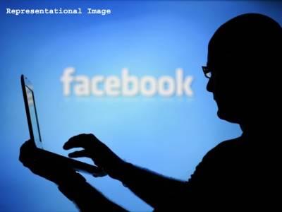 ایف آئی اے کی کارروائی، خاتون کا جعلی فیس بک اکاؤنٹ بنانے والاملزم گرفتار