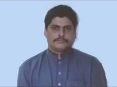 2 لاکھ دیکر خودکش جیکٹ لاہور منگوائی، سہولت کار انوارالحق کا انکشاف
