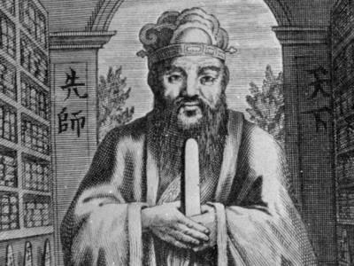 چینی مؤرخ ڈانگ یانگ کی شہرہ آفاق کتاب, عظمت رفتہ کا سفر ۔ ۔ ۔ نویں قسط