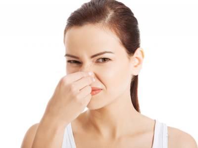 جسم سے ناگوار بو کو دور کرنے کیلئے آسان ترین طریقہ
