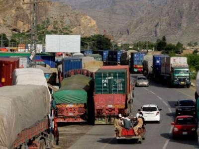 چودھری نثار نے افغان شہریوں کے ویزوں میں توسیع کی ہدایت کر دی