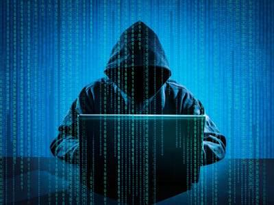 سعودی عرب: کمپیوٹر سسٹم ہیک ہونے کے باعث ورک پرمٹ کے اجراءو توسیع میں تاخیر کے متاثرین کے جرمانے معاف