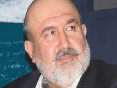 خان آف قلات امیر احمد سلیمان داﺅد نے پاکستان کے خلاف مودی سے مدد مانگ لی