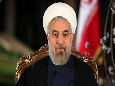 ایران نےقازقستان سے950 ٹن یورینیئم فراہم کرنے کی درخواست کردی