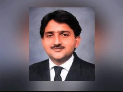 نسلی تعصب کی سوچ پنجاب میں پنپنے نہیں دیںگے: ملک محمد احمد خان