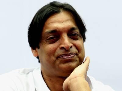 انٹرنیشنل کھلاڑی بھی پاکستان میں کھیلنے کو تیار، ہم نے ہر صورت اپنی پی ایس ایل کو اپنے ملک میں لانا ہے: شعیب اختر