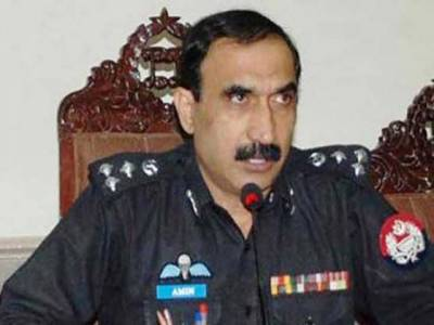 پولیس لائنز لاہور میں سی سی پی او کے زیر صدارت اجلاس، پی ایس ایل فائنل میچ سے متعلق اہم فیصلے