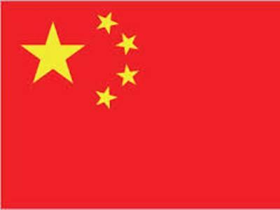 چین کی پاکستانی سرحد کے قریب دہشتگردی کے خلاف مشقیں