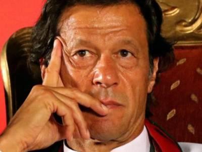 شاپنگ کا شوق نہیں، 20 سال قبل ملنے والے سوٹ پہنتا ہوں: عمران خان