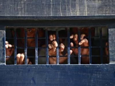 پی ایس ایل کا فائنل میچ،پنجاب کی جیلوں میں موجود قیدیوں کیلئے بھی بڑی خوشخبری آ گئی