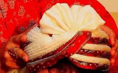 پاکستان سپر لیگ کا فائنل،شادی ہال والوں کی طرف سے بکنگ کینسل کر نے پر دولہا نے شادی کی تاریخ آگے کر دی