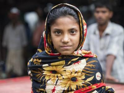 دنیا کا وہ اسلامی ملک جہاں لڑکیوں کا ریپ کرنے والوں کو اب سزا کی بجائے 'انعام' دیا جائے گا، ایسا قانون متعارف کروادیا گیا کہ دنیا میں ہنگامہ برپاہوگیا