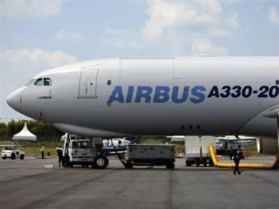 پی آئی اے نے پریمئیر سروس کیلئے ترکش ایئر لائنز سے طیارہ حاصل کرنے کا فیصلہ کر لیا ، ٹینڈر منظور