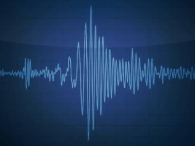 کوئٹہ اور نواح میں 3.9شدت کا زلزلہ ، جانی یا مالی نقصا ن نہیں ہوا ؛ زلزلہ پیما مرکز