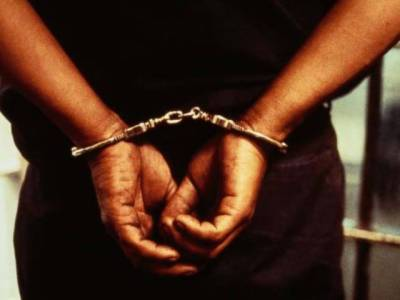 منشیات سمگلنگ الزام،سری لنکن سکیورٹی حکام کا پاکستانی نوجوان کو گرفتار کرنے کادعویٰ