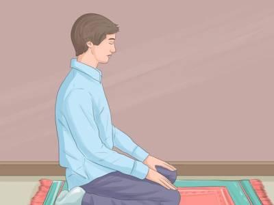 جوتے پہن کر بھی نماز اداکی جاسکتی ہے یا نہیں، اہم سوال کا جواب مل گیا