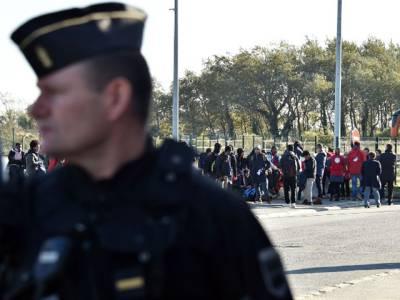انسانی حقوق کا علمبردار بننے والے یورپی ملک نے ایسی پابندی لگا دی کہ تارکین وطن کی مشکلات میں شدید اضافہ ہوجائے گا