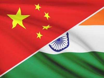 پاکستان کے بعد چین پر 'بھارتی حملہ' مودی نے ایک ایسی متنازعہ شخصیت کو بھارت بلا لیا کہ جان کر چینی حکومت آگ بگولا ہوجائے گی
