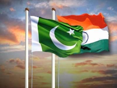 پانی پر مذاکرات : بھارتی وفد کی پاکستان آمد کے حوالے سے خط مل گیا