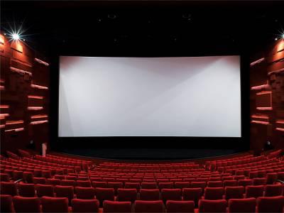 کیپیٹل سینما کا پی ایس ایل فائنل 100روپے میں دکھانے کا اعلان