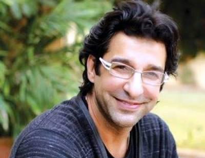 لوگوں کا جوش و جذبہ دیدنی، پشاور زلمی کو بین الاقوامی کھلاڑی کا فائدہ ہو گا: وسیم اکرم