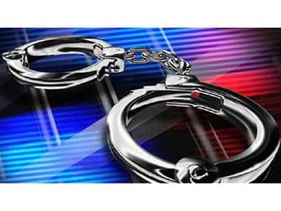 اسلام آباد سے سجنا گروپ کا انتہائی مطلوب دہشتگرد عبداللہ محسود گرفتار