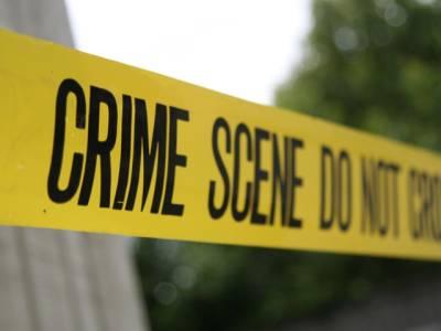 ہڑپہ میں سی ٹی ڈی اور دہشتگردوں میں مقابلہ ،4ملزم گرفتار ، انسپکٹر شہید