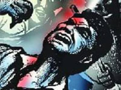 بھارتی لڑکی کے اہل خانہ نے ملنے کیلئے گھر آئے نوجوان کو قتل کر دیا