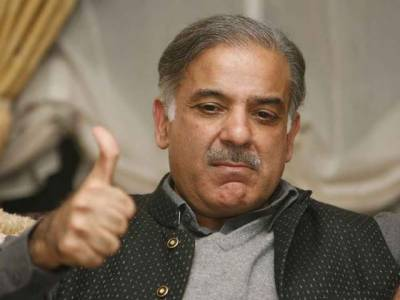 وزیراعلی پنجاب کی پشاور زلمی کوفائنل میچ جیتنے پر مبارکباد