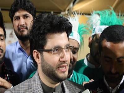 پشاور زلمی ،کولکتہ نائٹ رائیڈرز کے درمیان میچ کی خبروں میں کوئی صداقت نہیں:جاوید آفریدی