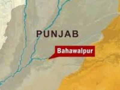 """""""میں ریپ کا مقدمہ درج کروانے گئی مگر پولیس والے نے ایک نہ سنی، پھر ایک دن وہی پولیس والا۔۔۔"""" پاکستانی شادی شدہ خاتون کیساتھ انتہائی شرمناک واقعہ پیش آگیا، انسانیت خون کے آنسو رونے لگی"""