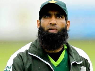 محمد یوسف نے خانہ کعبہ دیکھنے کے بعد مسلمان ہونے کی خبر سامنے لانے کا فیصلہ کیا