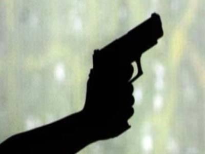 جرگے کے دورا ن کرم ایجنسی میں فائرنگ ، 2قبائلی سردار جاں ،4افراد زخمی