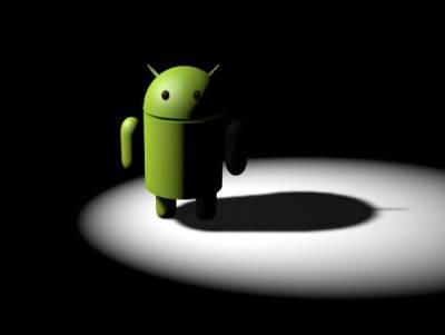 بڑی کمپنیوں کے معروف ترین سمارٹ فونز میں فروخت سے پہلے ہی ڈیٹا چوری کرنے والا سافٹ وئیر انسٹال ہونے کا انکشاف