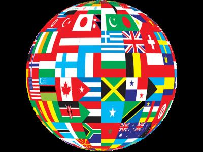 پاکستان دنیا کے طاقتور ممالک میں 20 ویں، بھارت 16 ویں نمبر پر امریکی ٹی وی نے فہرست جاری کر دی