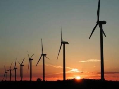 رواں سال سی پیک کے تحت پن بجلی کے تین منصوبے پیداوار شروع کردیں گے