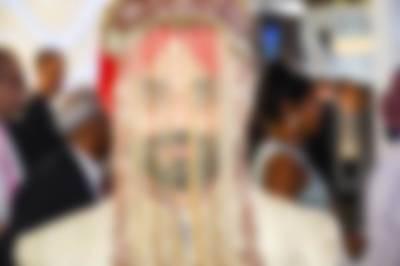 گوجرانوالہ میں لڑکا شادی سے قبل مبینہ طور پر گھر سے بھاگ گیا