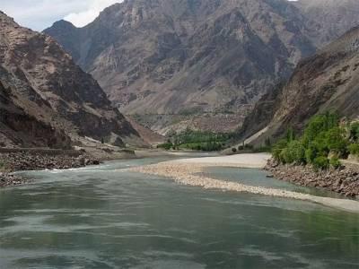 پاکستان اور بھارت کے درمیان سندھ طاس معاہدے پر دو بارہ مذاکرات رواں ماہ سے شروع ہوں گے:بی بی سی