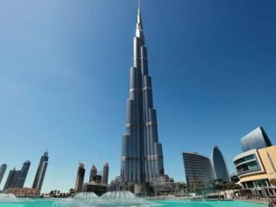 امارات کے وزیر شیخ حماد کی 9گاڑیوں کو پاکستان میں کسٹم ڈیوٹی' سیلز ٹیکس سے استثنیٰ