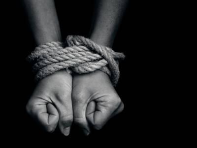 کچے کے علاقے سے تیل و گیس تلاش کرنیوالی کمپنی کے 14 ملازمین اغوا