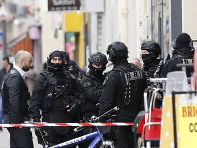پیرس میں ایک بار پھر ایسا واقعہ کہ دنیا میں ایک بار پھر مسلمانوں کے لئے مسائل بڑھیں گے