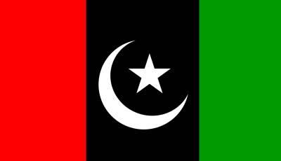 شرجیل میمن کی گرفتاری پیپلز پارٹی کی قیادت لاہور میں جمع ہونا شروع ہوگئی
