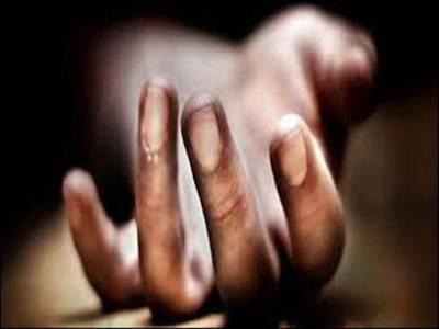 دبئی میں 3افراد نے چاقوﺅں کے وار کرکے پاکستانی شہری کو قتل کردیا ،ملزمان گرفتار