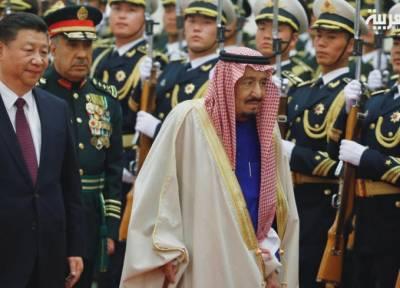 اربوں ڈالرز کے معاہدے، اعلیٰ اعزازات اور مفاہمتی یاداشتیں، شاہ سلمان کاکامیاب دورہ ایشیا اختتام پذیر